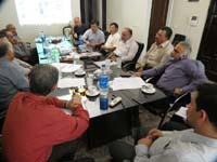 کمیته فنی 10شهریور93