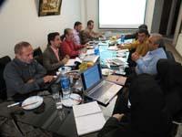 کمیته برنامه ریزی 10شهریور93